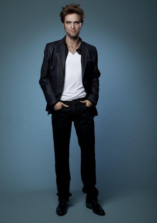 robert pattinson and kristen stewart_10. robert pattinson and kristen stewart_10. Robert Pattinson#39;s wax figure
